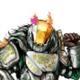 Аватар пользователя MrGlasses