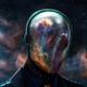 Аватар пользователя Preliator13