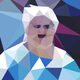 Аватар пользователя HassKlarn