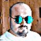Аватар пользователя PaintKillerIam