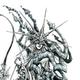 Аватар пользователя MikaD