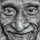Аватар пользователя RashRosh