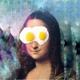 Аватар пользователя postabl