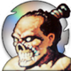 Аватар пользователя Lichische