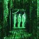 Аватар пользователя 3phantom3