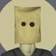 Аватар пользователя InfernoJerk