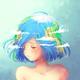 Аватар пользователя lilovauliaya