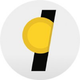 Аватар пользователя LetyShops