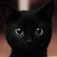 Аватар пользователя Tirranius