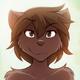 Аватар пользователя Natani