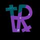 Аватар пользователя PROtCAt