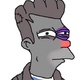 Аватар пользователя Stone89
