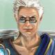 Аватар пользователя Momora