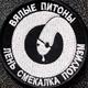 Аватар пользователя aibekaigarayev