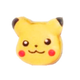 Аватар пользователя pikachubu