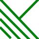 Аватар пользователя somom12332