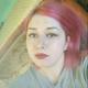 Аватар пользователя AmyLintu