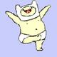 Аватар пользователя RustyE86