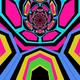 Аватар пользователя yearmix