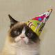 Аватар пользователя Nickelback22