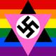 Аватар пользователя JuniorFE