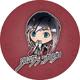Аватар пользователя Quar