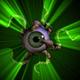 Аватар пользователя D2e3n5