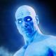 Аватар пользователя Adamantium