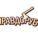 Аватар пользователя VanOGurU