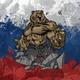 Аватар пользователя NikitosDPR