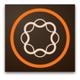 Аватар пользователя KrolikTerminator