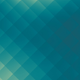 Аватар пользователя Lightoid