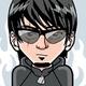 Аватар пользователя isteelfelix