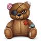 Аватар пользователя LIqu1D