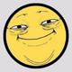 Аватар пользователя Hoppie