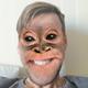 Аватар пользователя PapinSibiriak