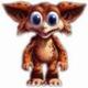 Аватар пользователя Skotik19