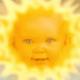 Аватар пользователя eugeneM12
