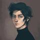Аватар пользователя LostSummoner