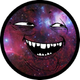 Аватар пользователя Fluboxer