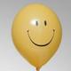 Аватар пользователя myregmail