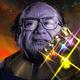 Аватар пользователя Brazzilio