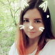 Аватар пользователя RinaKarter