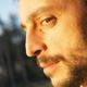 Аватар пользователя BorisVlasenko