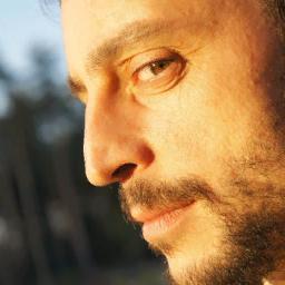 BorisVlasenko