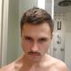 Аватар пользователя mistabo
