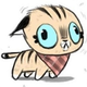 Аватар пользователя HellCar