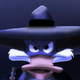 Аватар пользователя purumko
