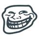 Аватар пользователя woodtv