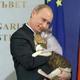 Аватар пользователя koshkinazhopka